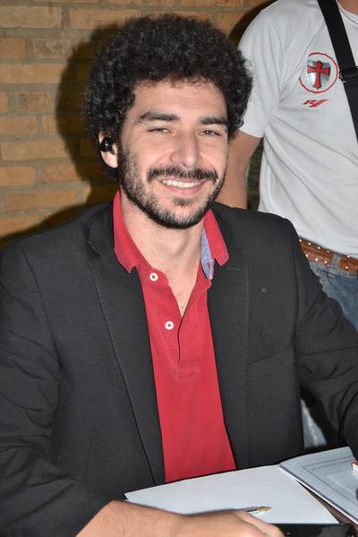 Lluvia de pedidos de informes de ediles zacariistas a Prieto