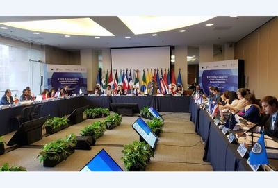 Red de Transparencia aboga por fortalecer políticas en materia de información pública