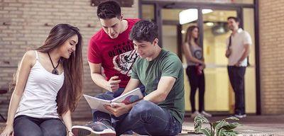ANEAES: solamente 44 % de carreras universitarias tienen acreditación