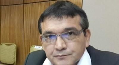 """Acusan a Miguel Cuevas de liderar aprietes y esquema de recaudación """"en todos los puertos del país"""""""