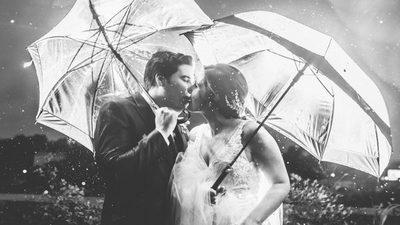 Matrimonio puro y noble