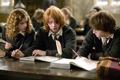 Portugueses ya pueden acceder a la exhibición de Harry Potter en Lisboa