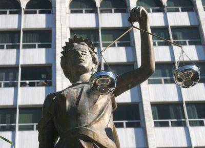 Corte consigue reprogramación presupuestaria de G. 110.000 millones