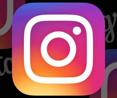 ¿Desaparecieron los likes de tu Instagram?