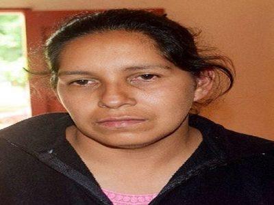 Mayor Otaño: Madre de estudiante trabajará en el Ministerio de Salud