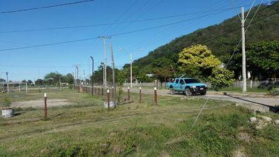 Corte de energía afecta a 25.000 pobladores en Alto Chaco
