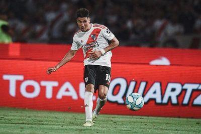 River Plate está en otra final