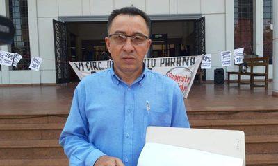 Abogados también están en la rosca que roba indemnizaciones a ex funcionarios de la Gobernación