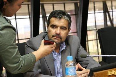 PGN: Aumento dado en Diputados fue porque se buscan votos, dicen