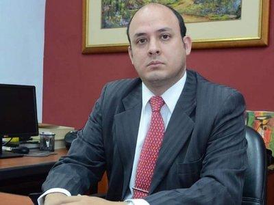 Funcionarios denuncian a fiscal por presunto maltrato en Misiones