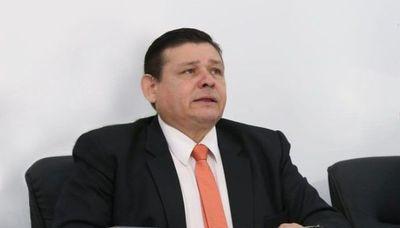 Nuevo director de Inclusión Financiera