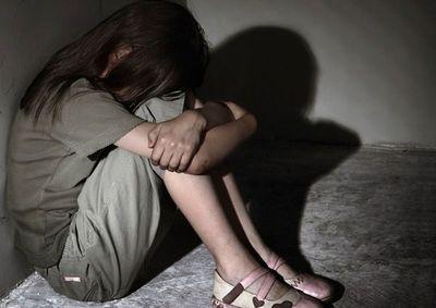 MINNA registró unos 106 casos de trata de niños y adolescentes este año