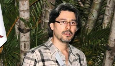 Exministro de la era Lugo irá a juicio oral