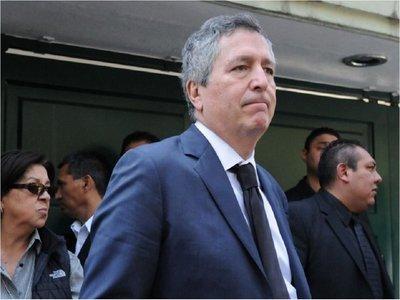Empresario mexicano Jorge Vergara fallece en Nueva York