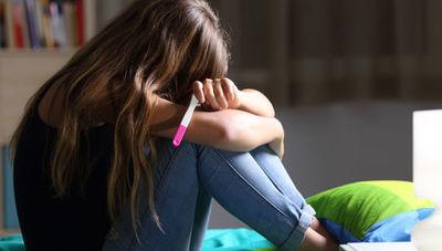 Resaltan la necesidad de educación sexual para prevenir el embarazo adolescente