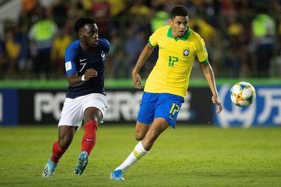 Brasil buscará en casa tomar revancha ante México