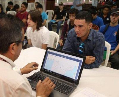 Advierten sobre falsa oferta laboral en redes