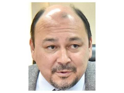 Sugieren a Aduanas reforzar oficina de Asuntos Internos
