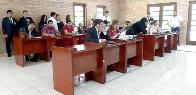 Junta de CDE con mayoría zacariista aprobaría con varias modificaciones proyecto de presupuesto 2020
