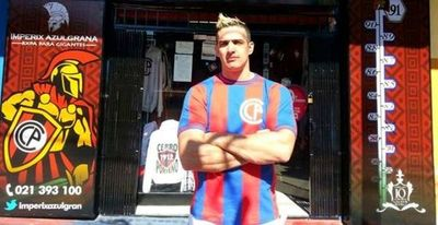 Finalmente, el Tribunal de Apelación confirmó la absolución de Aquiles Báez