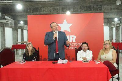 'Caos jurídico' pone en riesgo realización de elecciones juveniles de ANR