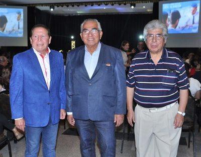Grupo Salemma lanzó 'Jueves del vendedor'