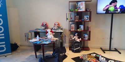 Primera infancia en Paraguay está precarizada