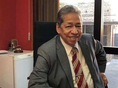 Seprelad tiene que investigar a clubes y a todos los estamentos que funcionan en el país, dice diputado