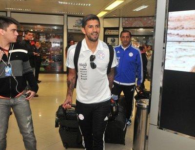 Emiliano Díaz: «Nunca les cerramos la puerta a los grandes»