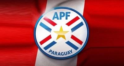 Presidentes de clubes piden a la APF investigar supuestos vínculos de dirigentes con casas de apuestas