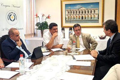 FAO desea ampliar proyectos contra el hambre y la pobreza