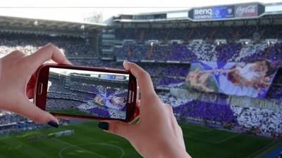 HOY / El futuro de las retransmisiones preocupa a la industria del fútbol