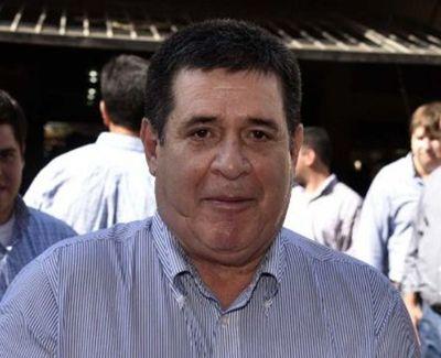 Están en la mira cambistas, empresarios y políticos de Paraguay