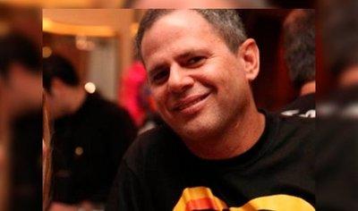 Juez brasileño emite orden de prisión contra Cartes por caso Lava Jato