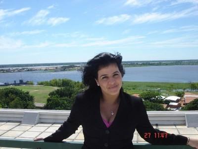 Un mujer fue asesinada supuestamente por su pareja en Asunción