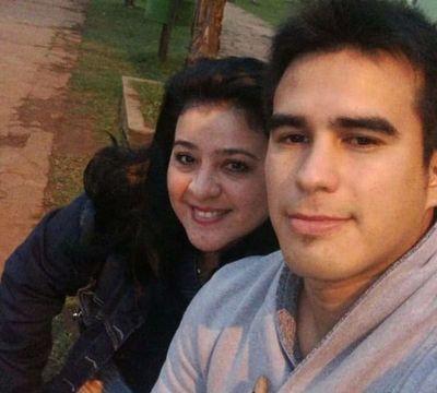 Registran presunto caso de feminicidio en Asunción