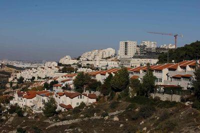ONU afirma que colonias israelíes son ilegales, pese a decisión de EE.UU.