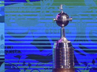 Así será la fiesta de la Final Única de la Libertadores