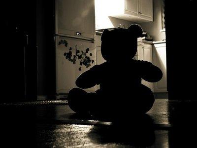 Alto Paraná: 8 años de prisión para hombre que abusó de su hijastra