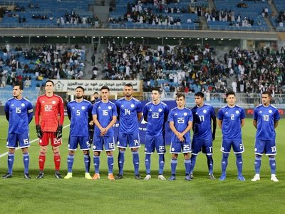 El sorteo de las Eliminatorias a Qatar será el 17 de diciembre