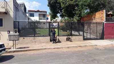 Investigan presunto caso de Feminicidio ocurrido en Asunción