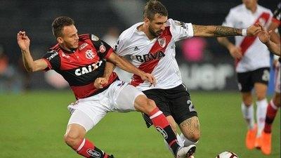 Las cinco claves de la final River-Flamengo
