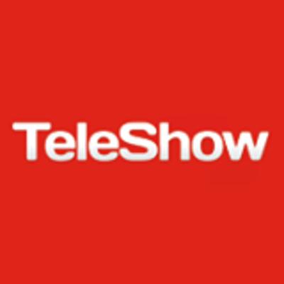 «El Churero» se cansó y enfrentó a Mario Cimarro – Teleshow