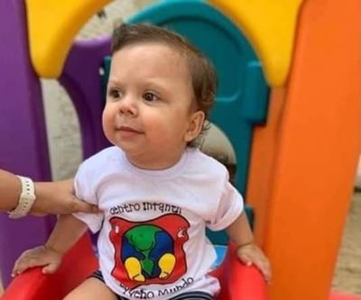 HOY / Tres meses sin Renato: familia llora su ausencia y exige justicia