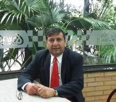 Titular de la Dirección Regional del Registro Civil niega cobros irregulares