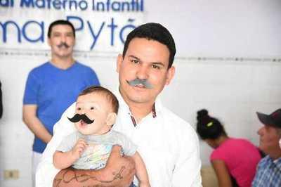 ¡Nuevo! Hombres ya pueden acceder a servicio de urología en Loma Pytã