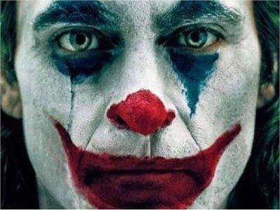 Warner Bros. trabaja en secuela de Joker con Joaquin Phoenix y Todd Phillips