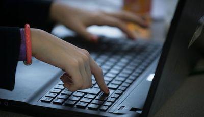 SET establece medidas para implementación de la nueva Ley Tributaria