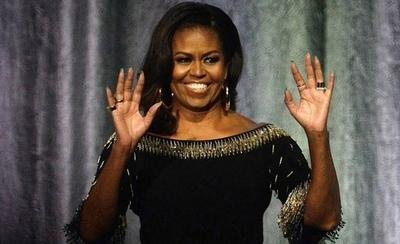 HOY / La nominación a Michelle Obama y otras curiosidades de los Grammy