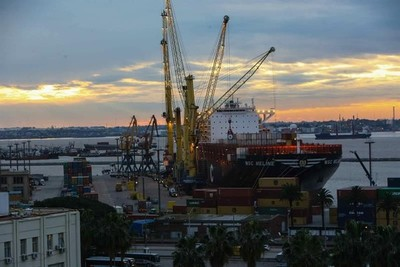 En Uruguay incautan 3 toneladas de cocaína, cuya procedencia sería Paraguay